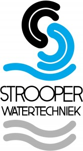 Strooper Watertechniek BV